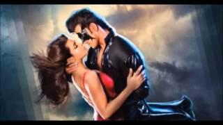 Krrish Krrish  Title Song  Krrish 3  Anirudh Bhola Rajesh Roshan Mamta