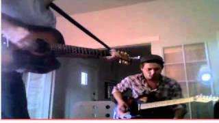 The Maine Live Stream 28/04 - Part 2 (Austin Gibbs)