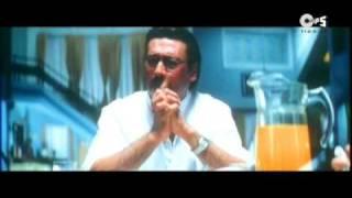 Kya Yehi Pyaar Hai - Movie Making Part 1 - Aftab, Amisha