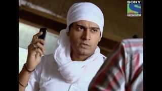 Byaah Hamari Bahoo Ka - Episode 101 - 16th October 2012