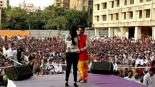 Super Star Khesari Lal Yadav - Live  Show | With Kajal Raghwani