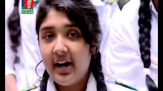 Rupnagar Model School & College- promo