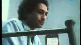Michel Berger - Je veux chanter pour ceux