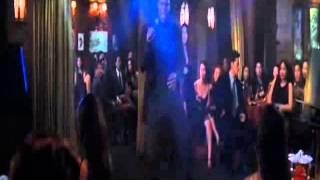Rush Hour 2 Carter Singing Michael Jackson Song R I P Michael Jackson480P