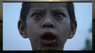 thai horror Zombie movie with English subtitle__part #2