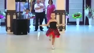 رقص أطفأل رقص عراقي يجنن😍