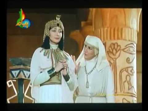 Xxx Mp4 Hazrat Yousaf A S Episode 14 3gp Sex
