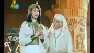 Hazrat Yousaf A S Episode 14