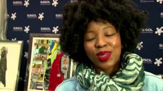 Sasol New Signatures 2014 | Contemporary Art Submissions | Art South Africa