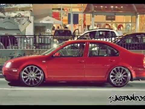 Tops Cars Rebaixado PART 1 CONFIRA