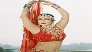 Shahid Khan, Dua Qureshi, Neelo - Pashto film Pekhawry Badmash song Lobi Pa Khpal Zan OKai