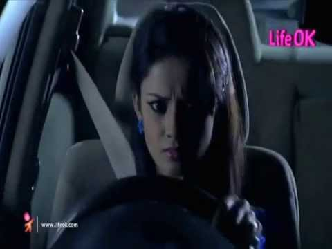 Xxx Mp4 BF From Indian Drama Serial Amrit Manthan Ep 307 Edit 3gp Sex
