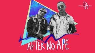 Dodo e Dee - After No Apê (Clipe Oficial)