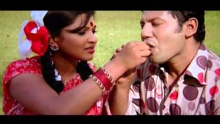 Bondhur Gachher Boroi Boro Mitha - Momtaz Songs - Bangla New Song 2016