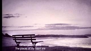 Anny Ig-When you are gone  Avril Levinge ft Eminem
