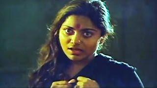 Kana Kaanum Tamil Song - Agni Sakshi | Saritha, Sivakumar | S. P. Balasubrahmanyam