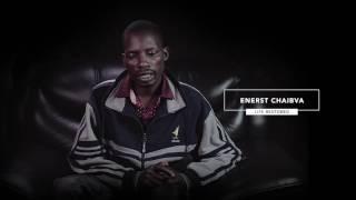 Emmanuel Makandiwa - Life Restoration Miracle Enerst Chaibva