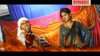 jaan re jat jatin singer sanjay