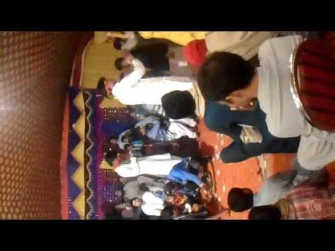 wedding Nafees Ahmad Tarar 26/2/2016 Safdarabad