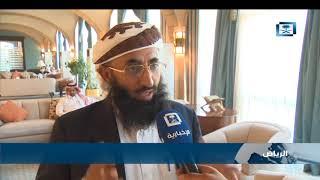 شيخ قبيلة في صعدة: مشائخ وأبناء صعدة الشرفاء يتبرأون من صنائع الحوثي
