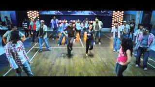 Step Step - Kavalan video song -HD.flv