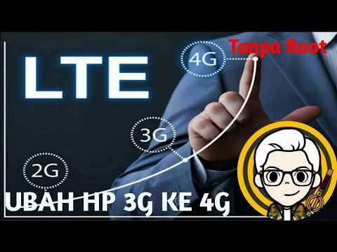 Xxx Mp4 MENGUBAH HP 3G KE 4G NOROOT WORK 100 DIHP OPPO NEO7 A33FW KUOTA 4G KEPAKAI 3gp Sex