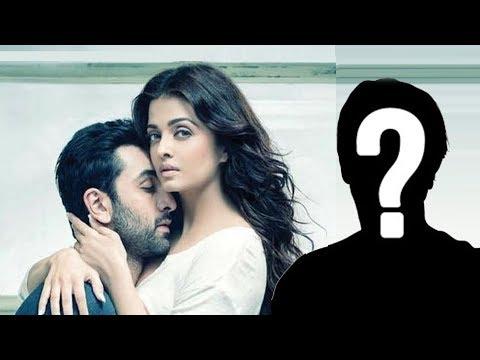 Xxx Mp4 Aishwarya Rai Young Actor S HOT ROMANCE Onscreen 3gp Sex