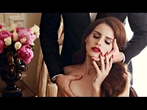 Xxx Mp4 Lana Del Rey Sex Tape Inspired Tutorial 3gp Sex