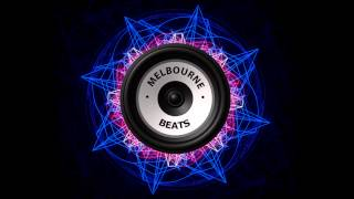 Orkestrated and Fries & Shine ft. Big Nab - Melbourne Bounce (Deorro Remix)