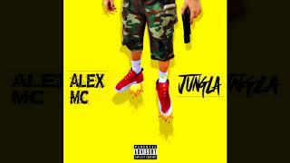 AlexMC - JUNGLA