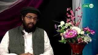 ITV24 Special Muhib Khan....... 2015