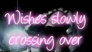 Tarja - Until My Last Breath lyrics