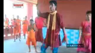 Latest Bol bam Bhojpuri song ..Vicky baba