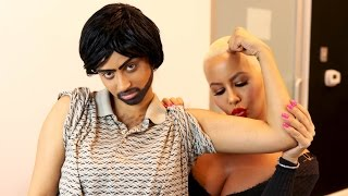 Download The Time My Dad Hit on Amber Rose (Day 734) 3Gp Mp4
