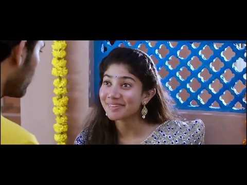 Xxx Mp4 Fidaa Dialogues Sai Pallavi Dance 3gp Sex