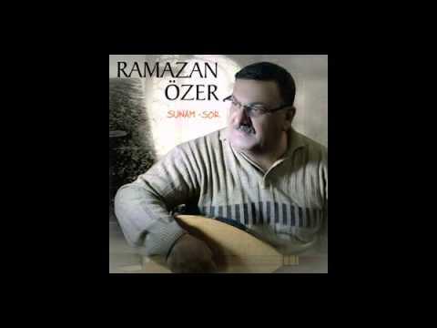 Ramazan Özer Pınara da Benim Yarim Pınara