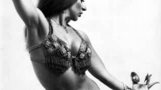Petrol Bomb Samosa - Mata Hari (Audio)