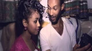 Silvana Mehari - Timertsenidoe Eritrean Music Video 2015