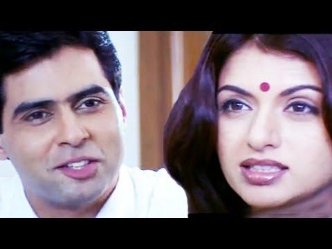 Bhagyashree,  Aman Verma- Janani - Scene 5/19