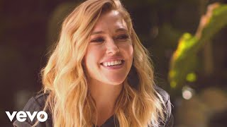 Rachel Platten - Shivers (Behind the Song)