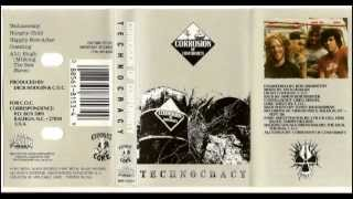 Coc  Technocracy Ep Full