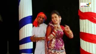 Jija Driver Gadi Saja La || HD Supar Hit Bol Bam Video 2016 || Praveen Pandey