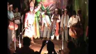 konkanche khele ( Navtarun Mitramandal Rewalewadi Naman )
