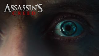 """Assassin's Creed   """"Deadly"""" TV Commercial   20th Century FOX"""
