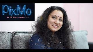 Aruvi Movie Mass Dialogue || അരുവി മൂവി മാസ്സ് ഡയലോഗ്  || PixMo Malayalam Web Series - Epi 01 ||
