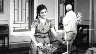 Naam Iruvar-Mahaan Gandhi Mahaan Song