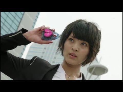 Xxx Mp4 Female Kamen Rider Transformation Henshin 3gp Sex