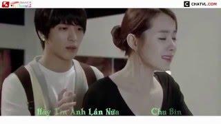 Hãy Tin Anh Lần Nữa   Chu Bin mv fanmade