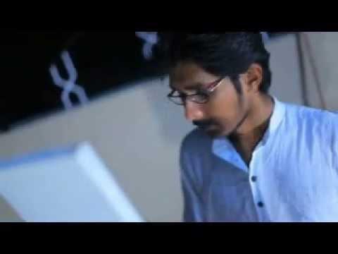 NIRVANAM Part 1 | The Naked Truth | Tamil Short Film