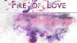 The Lightful - Fire of Love